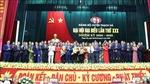 Tiến tới Đại hội XIII của Đảng: Đợt sinh hoạt chính trị sâu rộng trong nhân dân