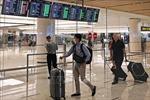 Singapore, Trung Quốc mở 'làn nhanh' đi lại thiết yếu từ tháng 6/2020