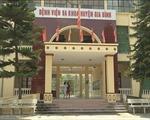 Làm rõ việc hai dự án bệnh viện đa khoa tuyến huyện tại Bắc Ninh 'đội vốn' nhiều lần