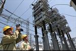 Dư địa nào cho tiết kiệm năng lượng?