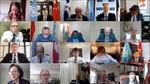 Việt Nam chủ trì họp Nhóm công tác của Hội đồng Bảo an về các tòa án quốc tế