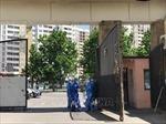 Cộng đồng người Việt ở Ukraine nỗ lực chống dịch COVID-19