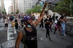 Pew: Người châu Á và Mỹ da màu đối mặt với nạn phân biệt chủng tộc nhiều hơn
