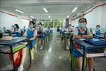 Malaysia thông báo kế hoạch mở lại trường đại học cho sinh viên quốc tế