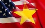 Trung tâm Stimson tổ chức hội thảo trực tuyến nhân 25 năm quan hệ Việt - Mỹ