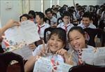'Nói không với Fake News' đến với học sinh Đà Nẵng