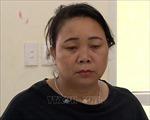 Đưa 19 người vượt biên qua đường tiểu ngạch sang Trung Quốc làm thuê