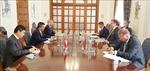 Ukraine - ASEAN tăng cường hợp tác trong nhiều lĩnh vực