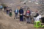Cảnh báo khoảng 630 triệu người ở Mỹ Latinh sẽ rơi vào tình trạng nghèo đói