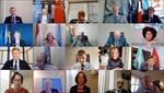 HĐBA vẫn chia rẽ sâu sắc về vấn đề Syria