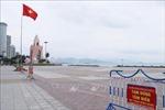 Khánh Hòa ban hành quy chế phối hợp quản lý các hoạt động trên vịnh Nha Trang