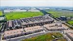 Sóng ngầm mua bán và sáp nhập trên thị trường bất động sản