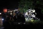Thủ tướng yêu cầu không để xảy ra các vụ tai nạn giao thông đặc biệt nghiêm trọng