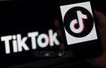 Tổng thống Trump cảnh báo cấm TikTok hoạt động tại Mỹ