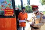 Dịch COVID-19: Xử lý vi phạm quy định cách ly xã hội tại Đà Nẵng