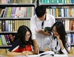 Nhiều ý kiến ủng hộ thi tốt nghiệp trung học phổ thông năm 2020 theo hai đợt