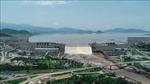 Ai Cập rút khỏi vòng đàm phán 3 bên về đập thủy điện Đại Phục Hưng