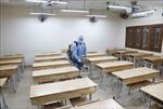Kỳ thi tốt nghiệp THPT năm 2020: Bình tĩnh và đảm bảo an toàn để thành công