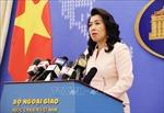 Hoa Kỳ đưa tình nguyện viên đến Việt Nam dạy tiếng Anh