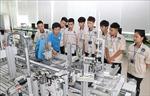 Tăng cường kỹ năng 'mềm' cho người lao động - Bài 1: Yêu cầu từ thị trường
