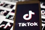 Giới chức bảo mật Pháp điều tra TikTok