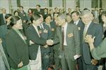 Đóng góp của đồng chí Lê Khả Phiêu với cách mạng Campuchia