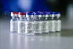 Nga: Giá xuất khẩu 2 liều vaccine Sputnik V ít nhất là 10 USD