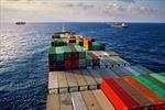 Iran và Nga mở tuyến vận tải hàng hóa trên biển Caspi