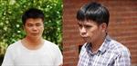 Tây Ninh bắt giam 2 đối tượng đưa người nhập cảnh trái phép