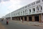 Thanh tra dự án Khu đô thị mới huyện Thới Lai sau vụ tự tử của một người dân