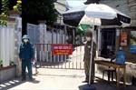 Người dân Quảng Nam bình tĩnh, không hoang mang trước dịch COVID-19