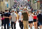 Pháp, Hy Lạp siết chặt biện pháp phòng dịchCOVID-19