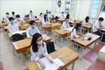 'Nới lỏng' quy định về sử dụng điện thoại trong giờ học: Cần định hướng học sinh đúng mục đích