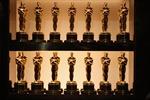 Điều chỉnh quy định tranh cử hạng mục 'Phim xuất sắc nhất' tại giải thưởng Oscar