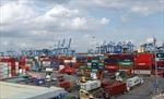 Đề xuất 3 nhóm giải pháp giải quyết hàng tồn tại cảng Cát Lái