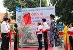 TP Hồ Chí Minh công bố đặt tên đường Lê Văn Duyệt