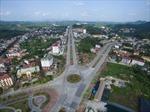 Phê duyệt nhiệm vụ lập Quy hoạch tỉnh Yên Bái thời kỳ 2021 - 2030
