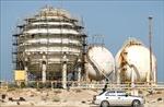Mỏ dầu Shahara của Libya bắt đầu nối lại hoạt động