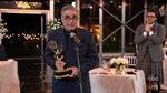 Schitt's Creek 'đại thắng' tại Emmy 2020