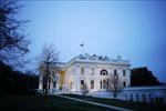 Bắt giữ một nghi phạm gửi phong bì chứa chất độc ricin tới Nhà Trắng