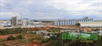 Bổ sung quy hoạch Khu công nghiệp Nhân Cơ 2, tỉnh Đắk Nông