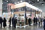 Thương hiệu Việt ngày càng khẳng định chỗ đứng trên thị trường Nga