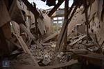 Các nước Nhóm Minsk kêu gọi ngừng bắn tại Nagorny-Karabakh ngay lập tức