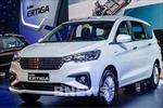 Cục Đăng kiểm yêu cầu Suzuki Việt Nam báo cáo về xe Ertiga bị 'hụt hơi'