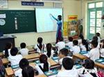 Chương trình SGK lớp 1: Cần sự phối hợp chặt chẽ giữa giáo viên và phụ huynh