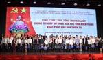Cộng đồng doanh nghiệp tại Hải Phòng đóng góp 90 tỷ đồng ủng hộ đồng bào miền Trung