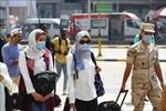 Ai Cập gia hạn tình trạng khẩn cấp