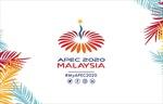 Hội nghị thượng đỉnh trực tuyến đầu tiên của APEC sẽ diễn ra vào tháng 11/2020
