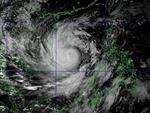 Kon Tum chủ động phòng, chống bão, hạn chế thấp nhất thiệt hại 