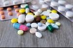Lạm dụng thuốc chứa corticoid chữa bệnh khớp gây hại cho sức khỏe